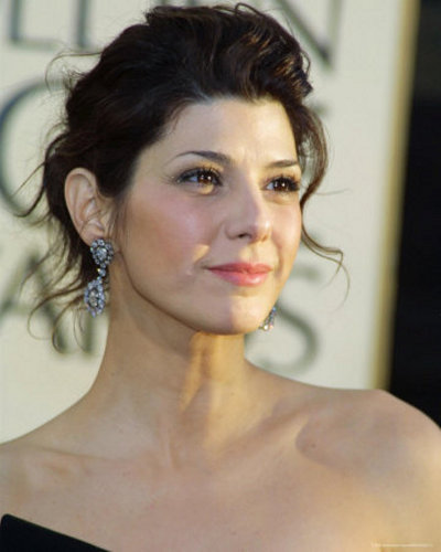 marisa-tomei-posters
