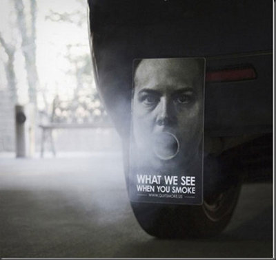 anti-smoking-exhaust