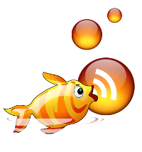 fish_feed_icon_200