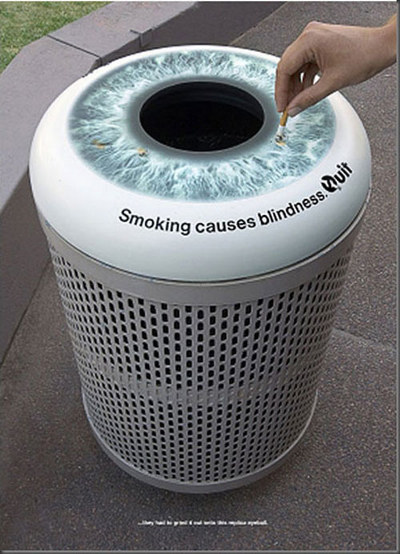 smoking-blindness-bi
