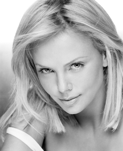 charlize-theron-firooz-zahedi-photoshoot-18