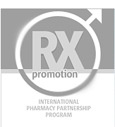 rx-promotion_farma