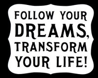 follow-your-dreams2