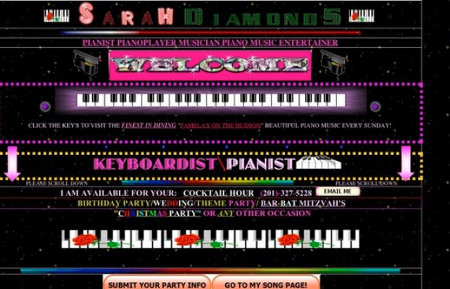pianoartist