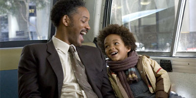 the-pursuit-of-happyness_2