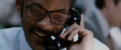 the-pursuit-of-happyness_3